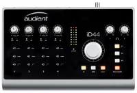Audient iD44 по цене 41 800 ₽