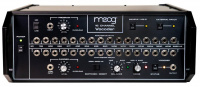 Moog 16 Channel Vocoder по цене 317 290 руб.