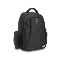UDG Ultimate Backpack Black/Orange Inside по цене 11 460 руб.