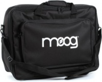 Moog Sub Phatty Gig Bag по цене 7 330 руб.