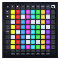 Novation Launchpad Pro Mk3 по цене 34 000 ₽