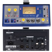 FOCUSRITE ISA One Analogue по цене 61 950 ₽